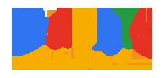 Google rate