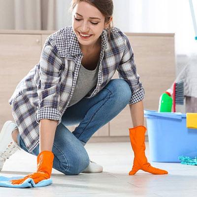 carpet cleans in brisbane